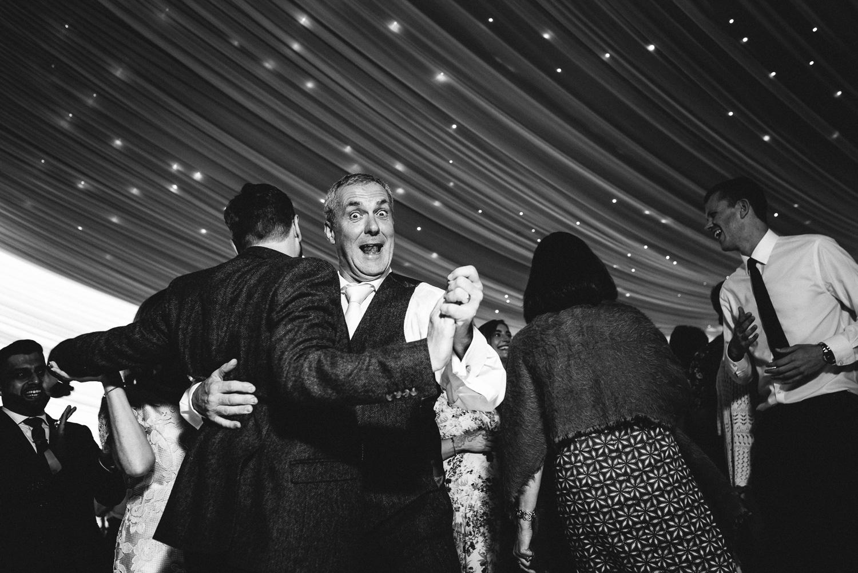 Hilton Hall Wolverhampton Wedding Photographer-148.jpg