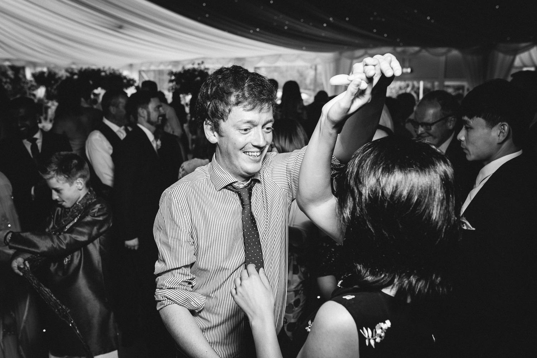 Hilton Hall Wolverhampton Wedding Photographer-150.jpg