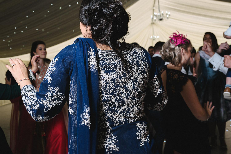 Hilton Hall Wolverhampton Wedding Photographer-152.jpg