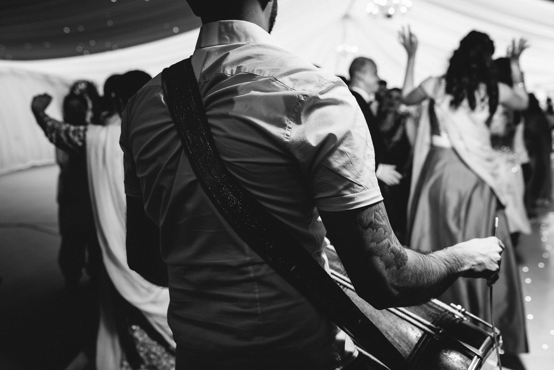 Hilton Hall Wolverhampton Wedding Photographer-154.jpg