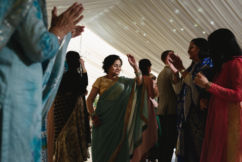 Hilton Hall Wolverhampton Wedding Photographer-153.jpg