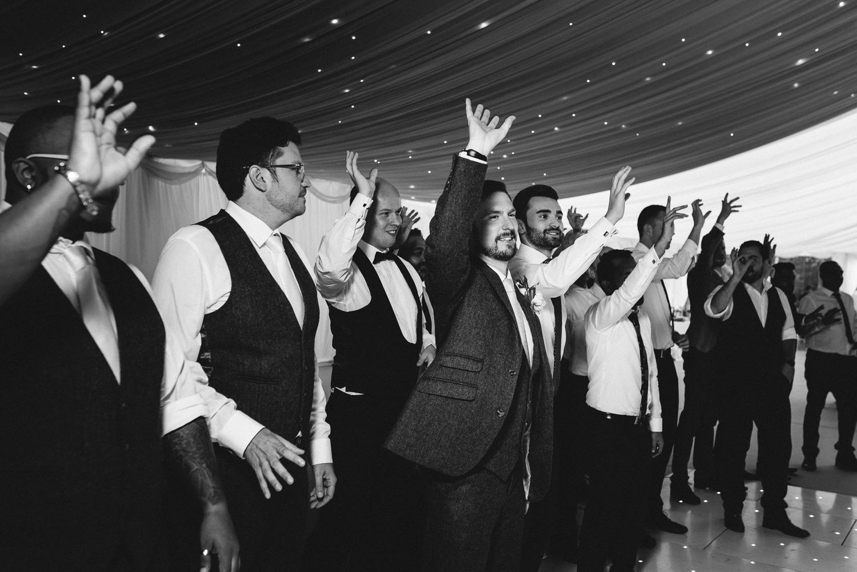 Hilton Hall Wolverhampton Wedding Photographer-155.jpg