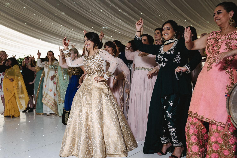 Hilton Hall Wolverhampton Wedding Photographer-156.jpg