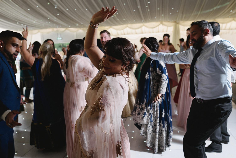 Hilton Hall Wolverhampton Wedding Photographer-157.jpg