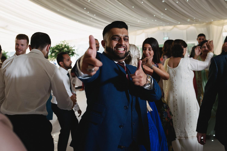 Hilton Hall Wolverhampton Wedding Photographer-158.jpg