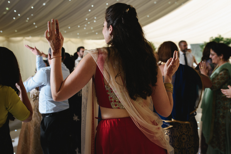 Hilton Hall Wolverhampton Wedding Photographer-159.jpg
