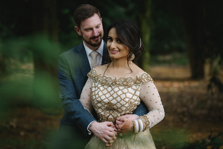 Hilton Hall Wolverhampton Wedding Photographer-166.jpg