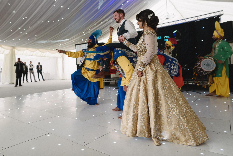 Hilton Hall Wolverhampton Wedding Photographer-182.jpg