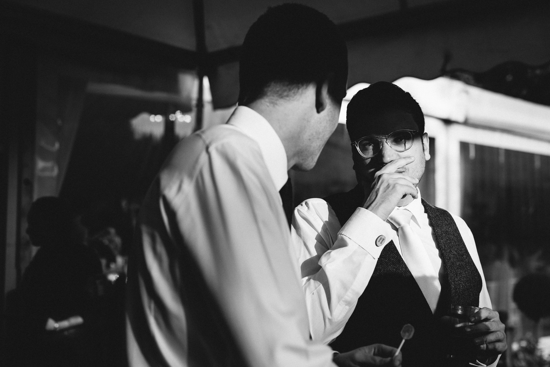 Hilton Hall Wolverhampton Wedding Photographer-184.jpg
