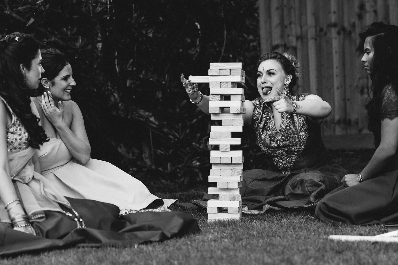 Hilton Hall Wolverhampton Wedding Photographer-190.jpg