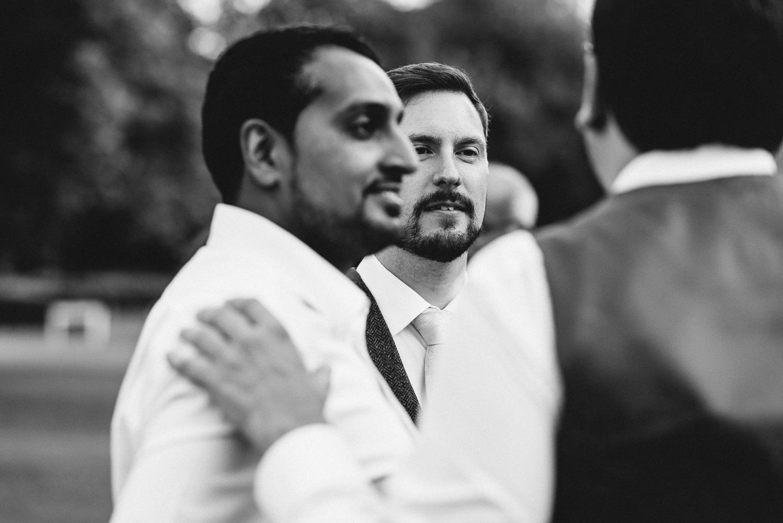 Hilton Hall Wolverhampton Wedding Photographer-203.jpg