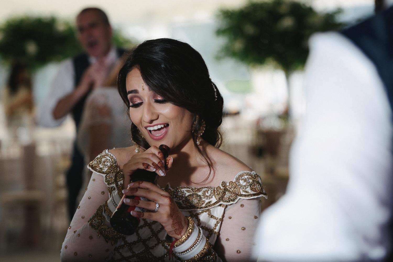 Hilton Hall Wolverhampton Wedding Photographer-197.jpg