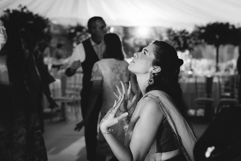 Hilton Hall Wolverhampton Wedding Photographer-199.jpg