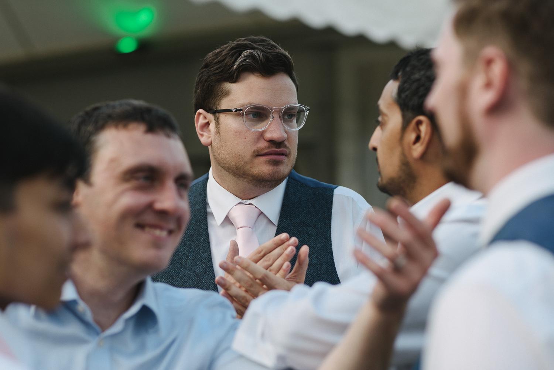 Hilton Hall Wolverhampton Wedding Photographer-202.jpg