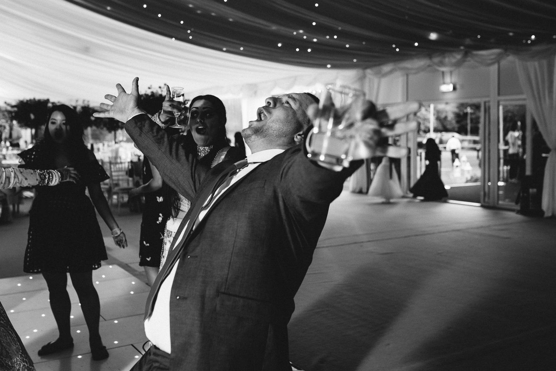 Hilton Hall Wolverhampton Wedding Photographer-206.jpg
