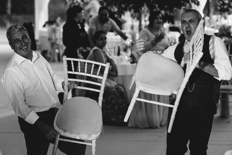 Hilton Hall Wolverhampton Wedding Photographer-204.jpg