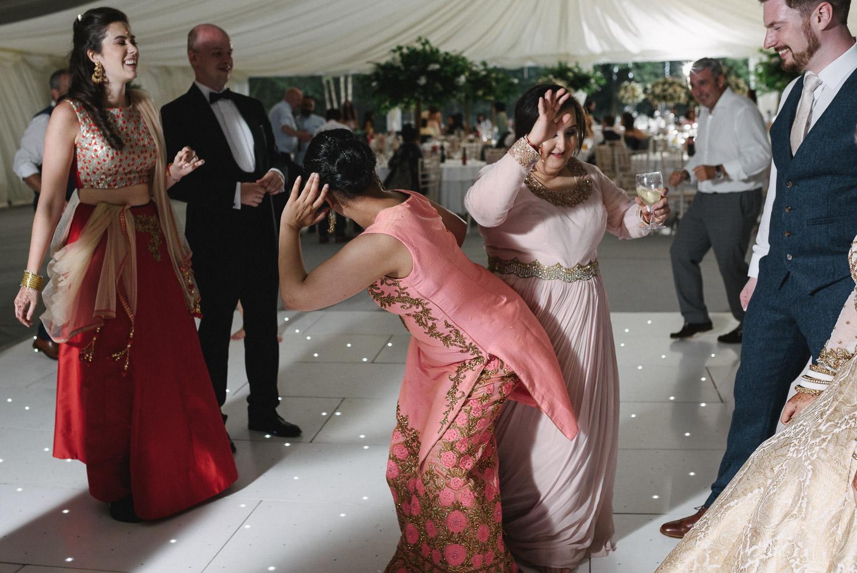 Hilton Hall Wolverhampton Wedding Photographer-207.jpg