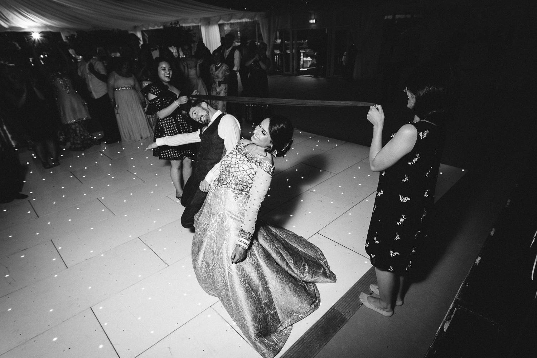 Hilton Hall Wolverhampton Wedding Photographer-210.jpg