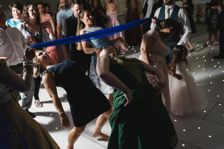 Hilton Hall Wolverhampton Wedding Photographer-211.jpg