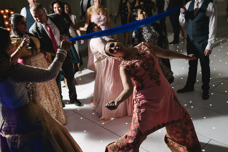 Hilton Hall Wolverhampton Wedding Photographer-212.jpg