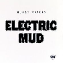 220px-Electric_Mud.jpg