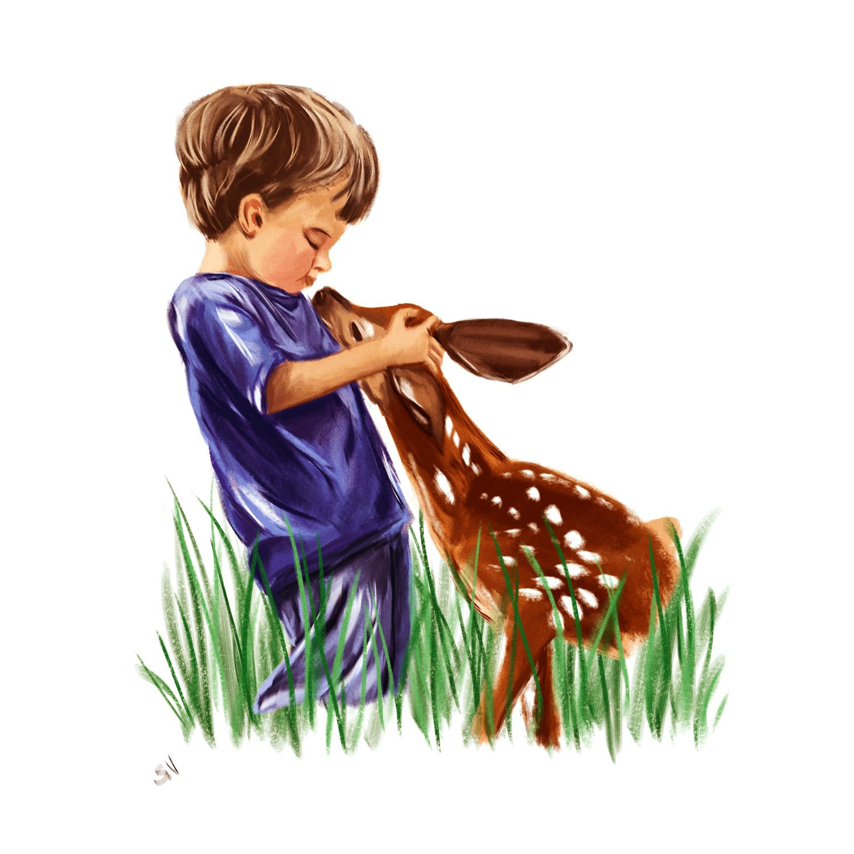 86_deer.jpg