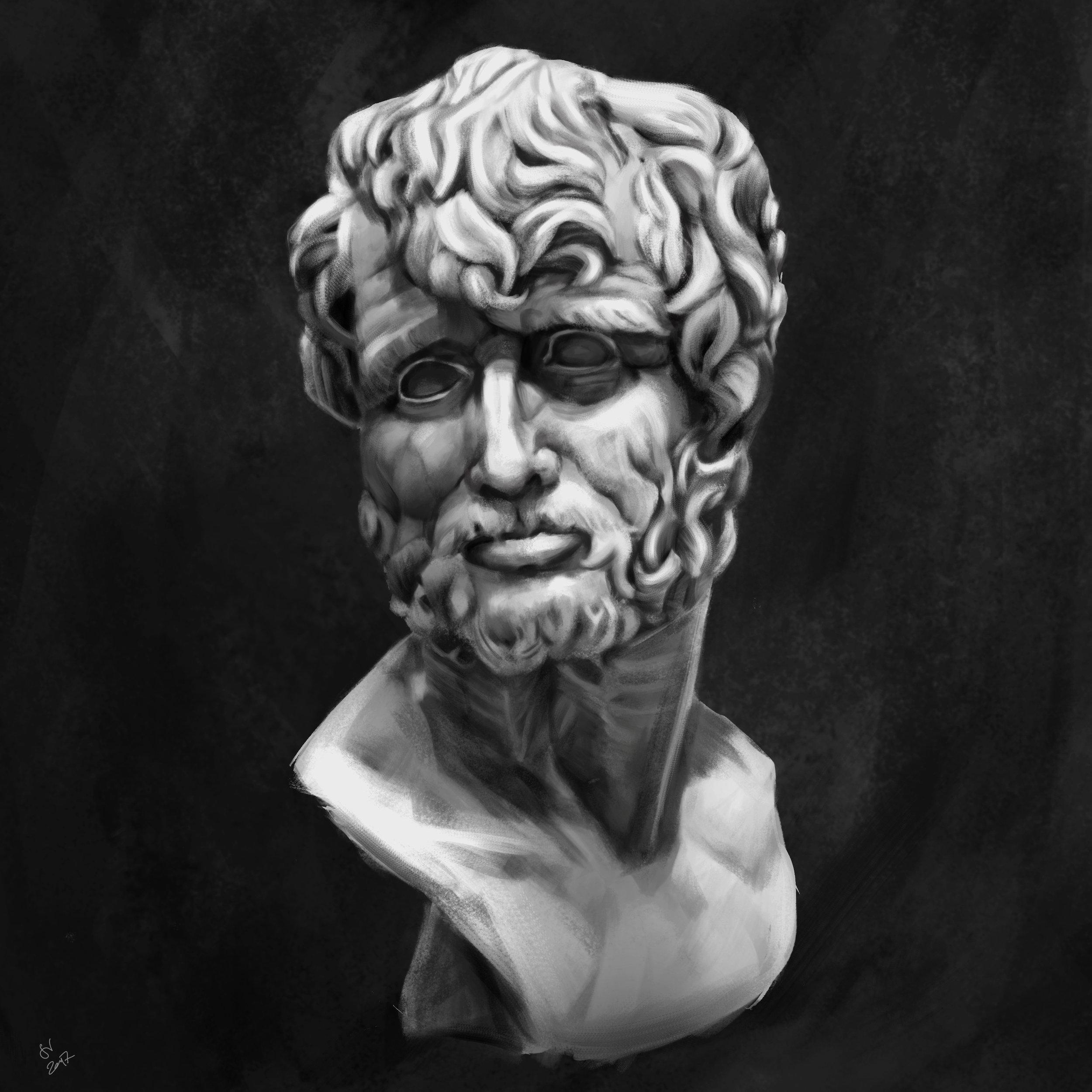 136_Seneca.jpg