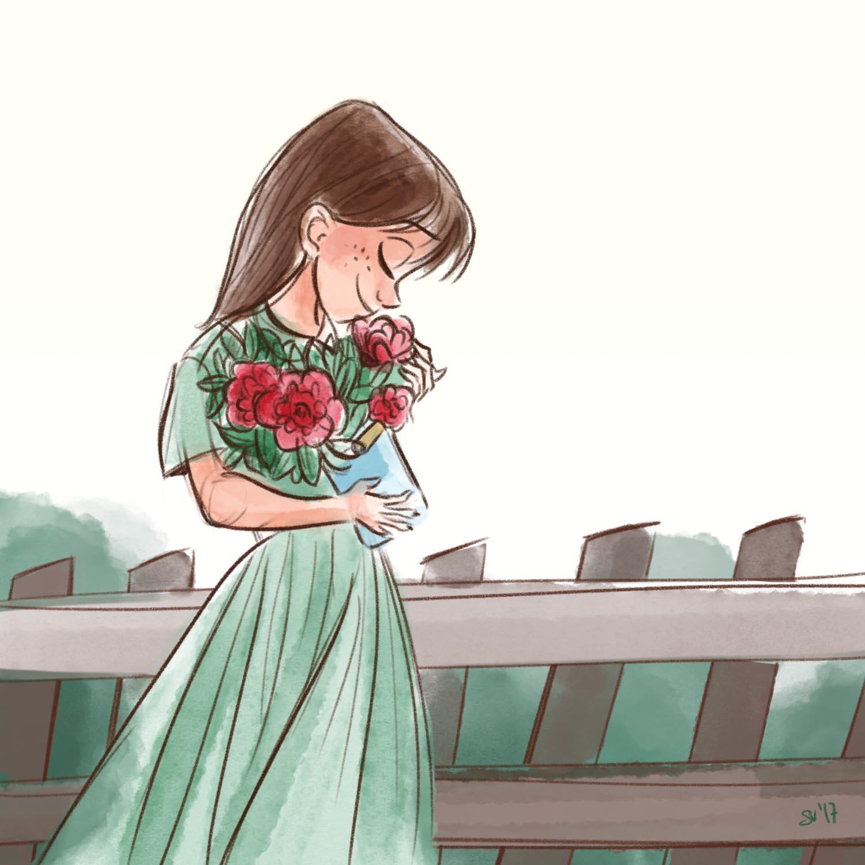 198_flower.jpg