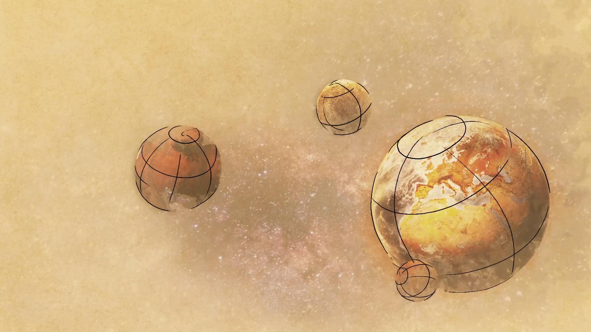 1_Planeten.jpg