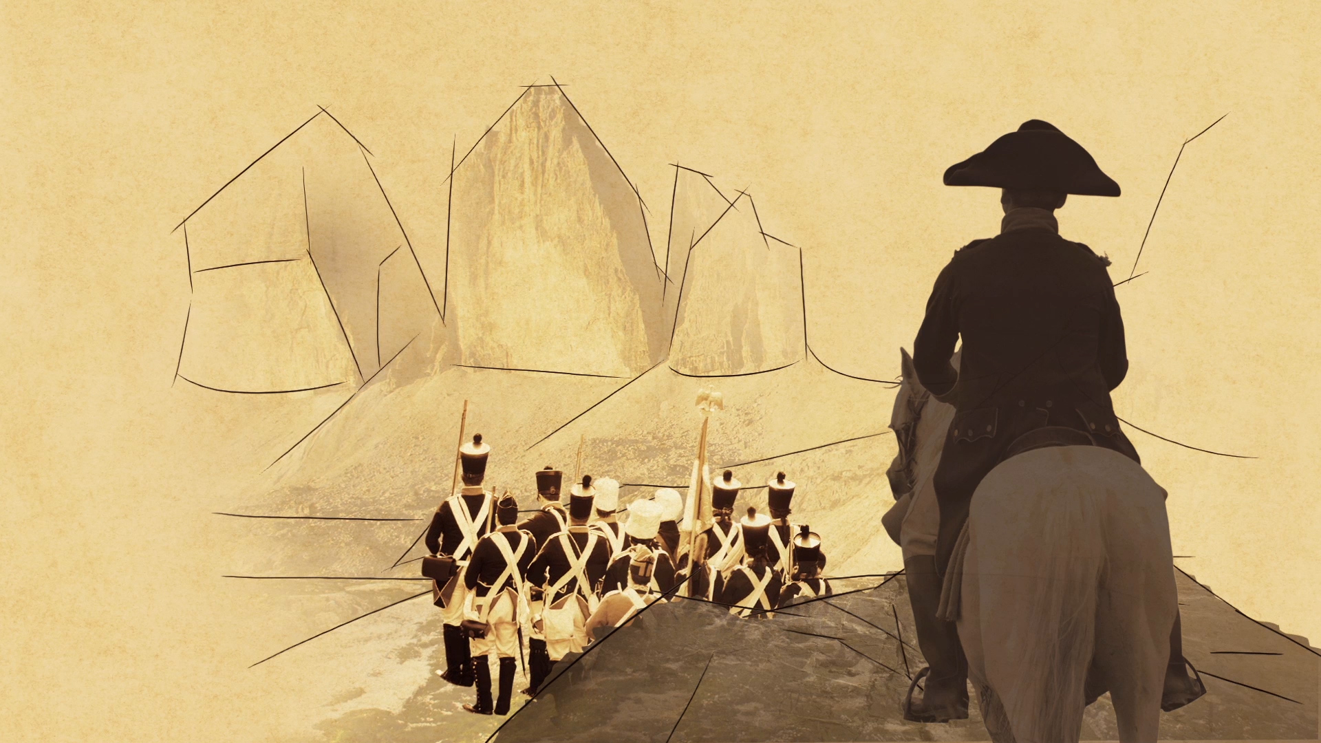 6_Napoleon.jpg