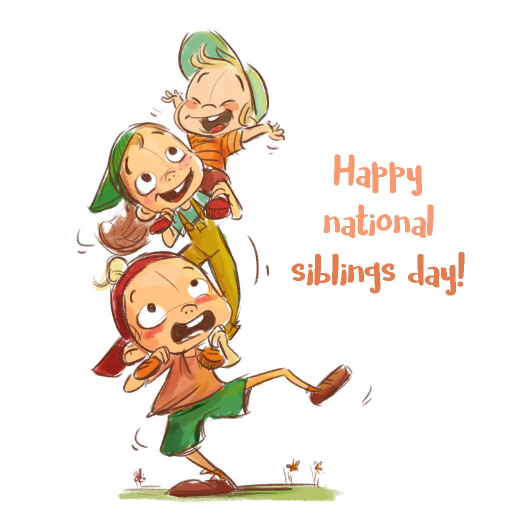 296_Siblings.jpg
