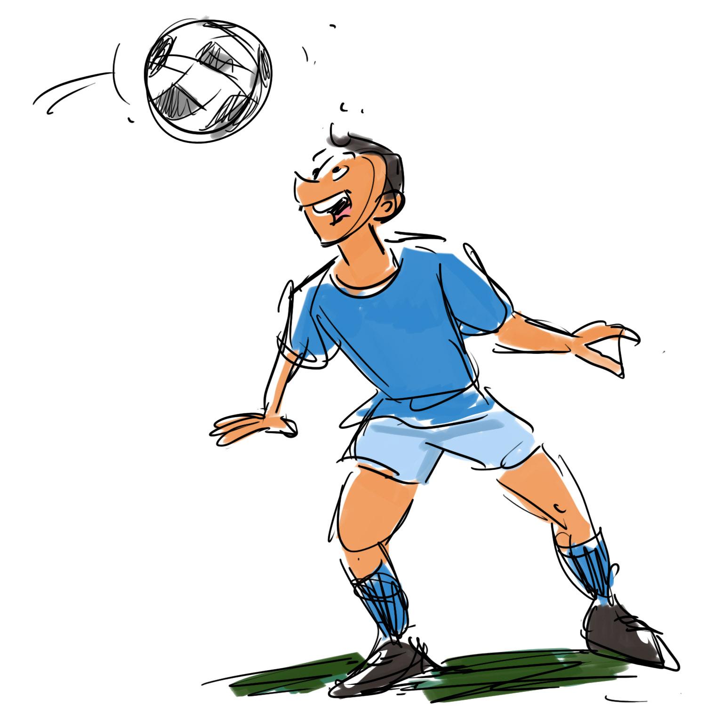 340_Football1.jpg