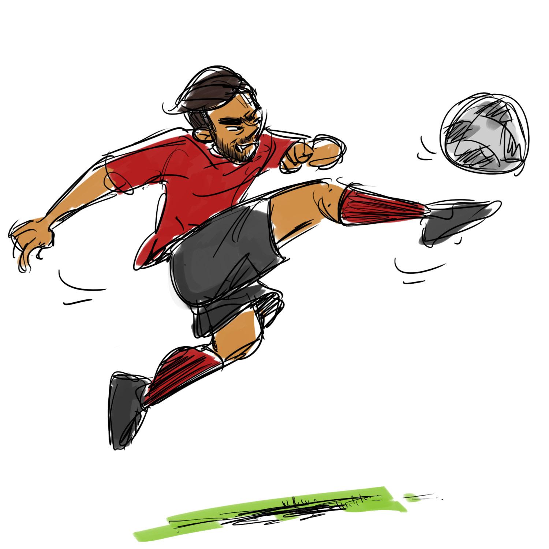 340_Football2.jpg
