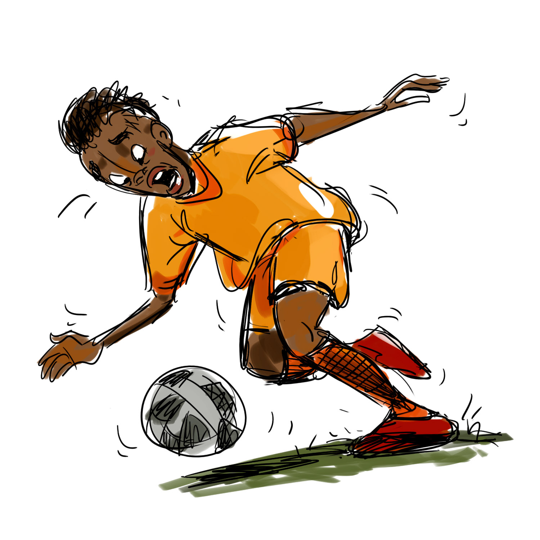 340_Football4.jpg