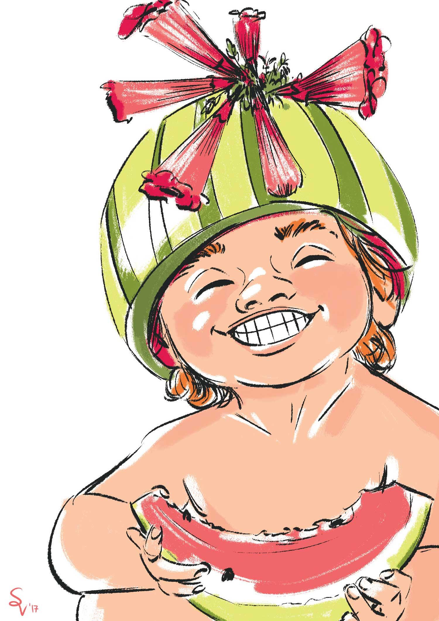 2_Watermelon.jpg