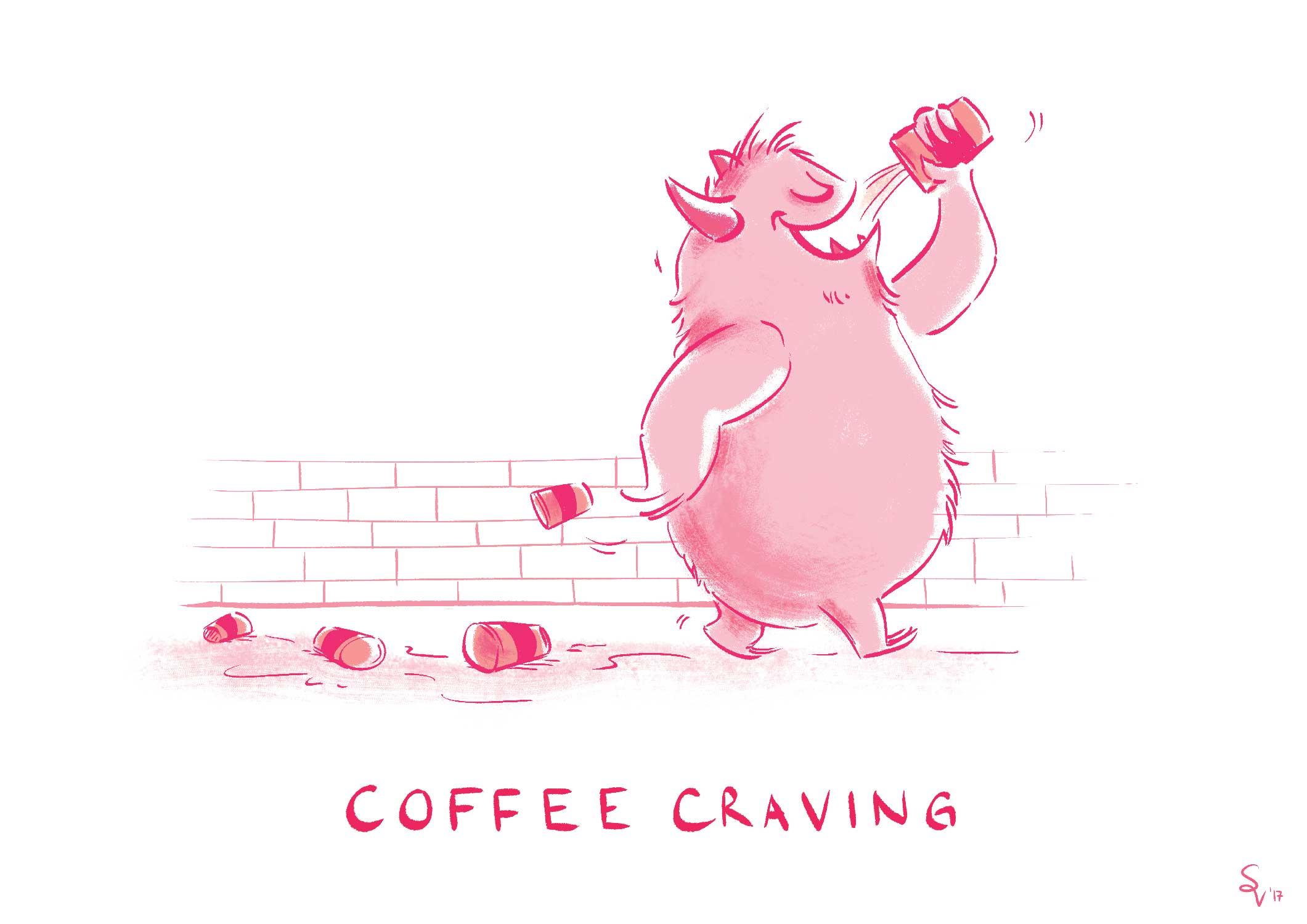 13_CoffeeCraving.jpg