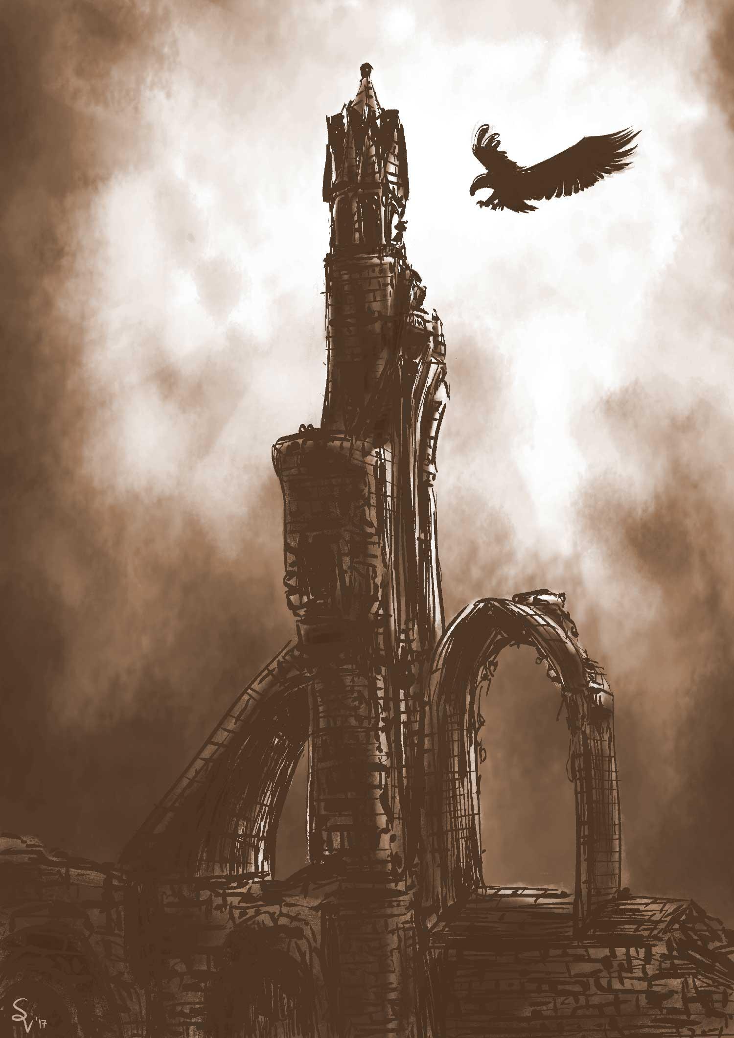 16_Tower.jpg