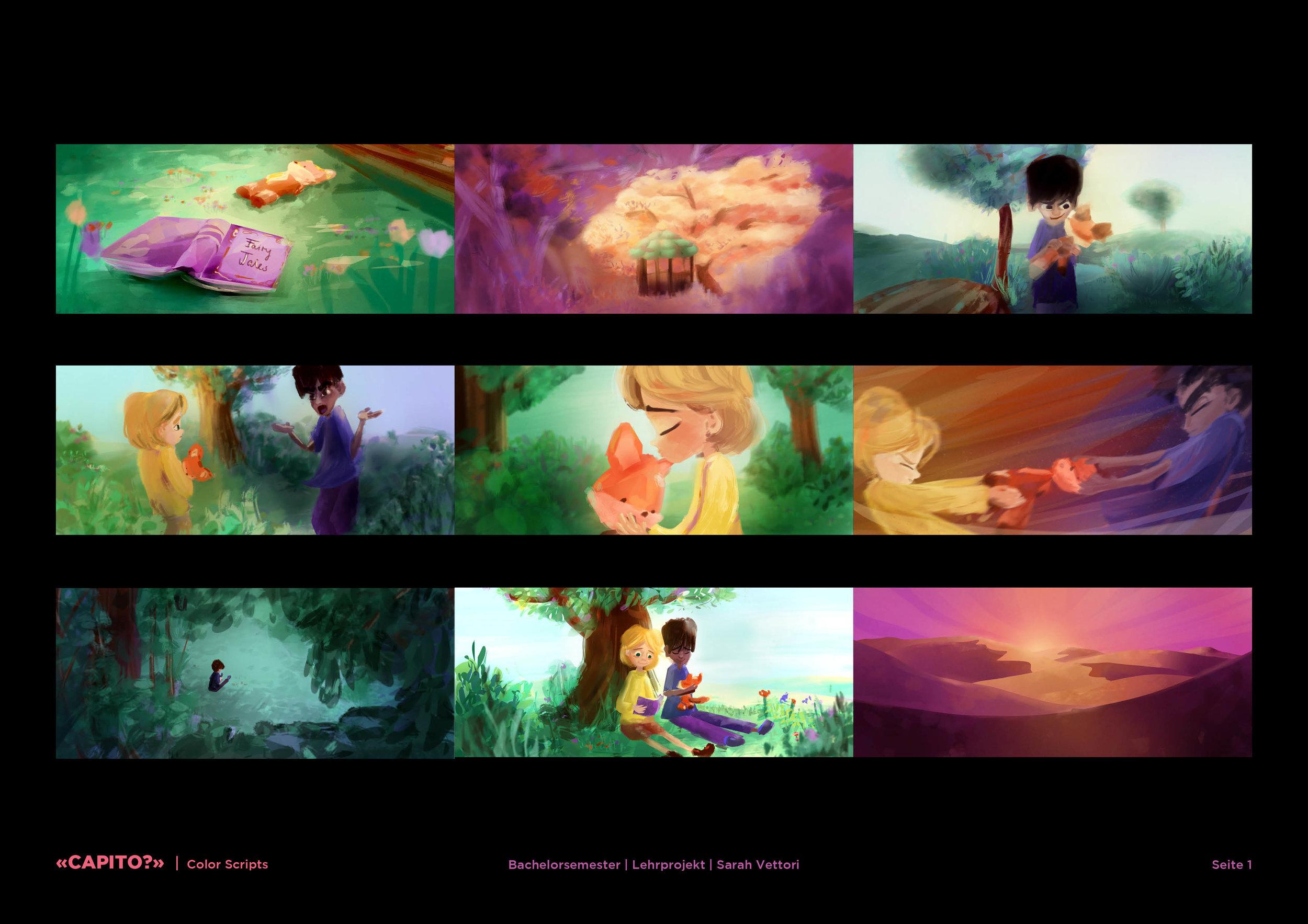 Capito_ColorScripts_BA_SarahVettori.jpg