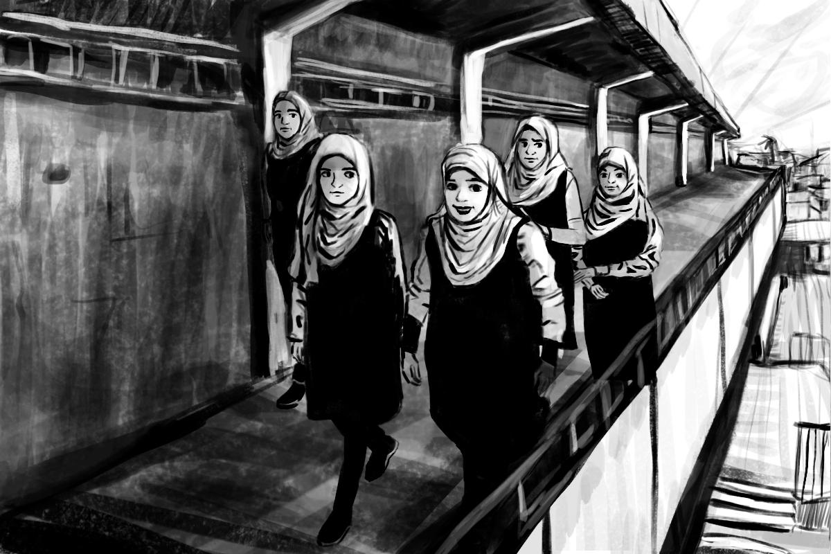 Palestine_Illustration_SchoolGate.jpg