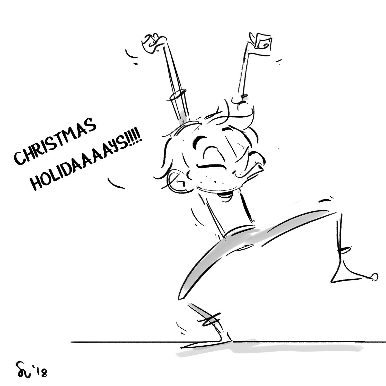 454_ChristmasHolidays_01.jpg