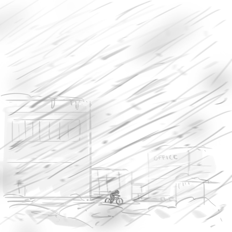 474_SnowStormHair06.jpg