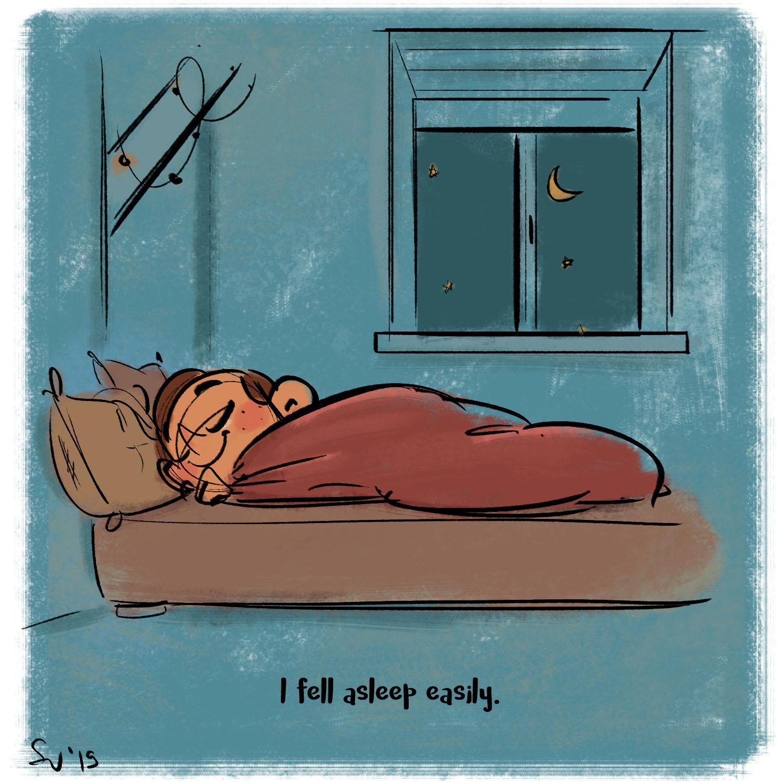 489_Sleeping03.jpg