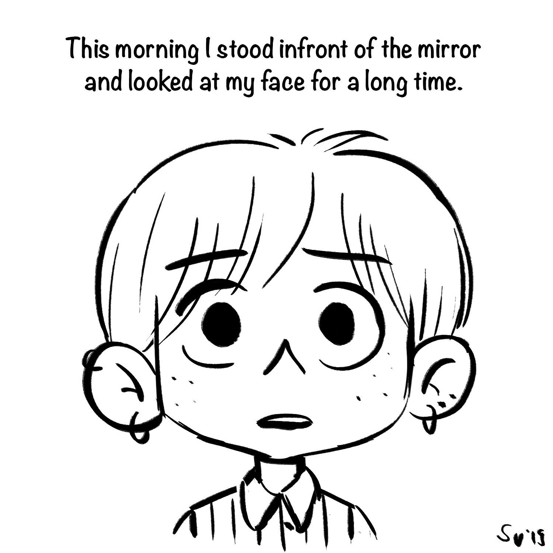 513_Mirror_01.jpg