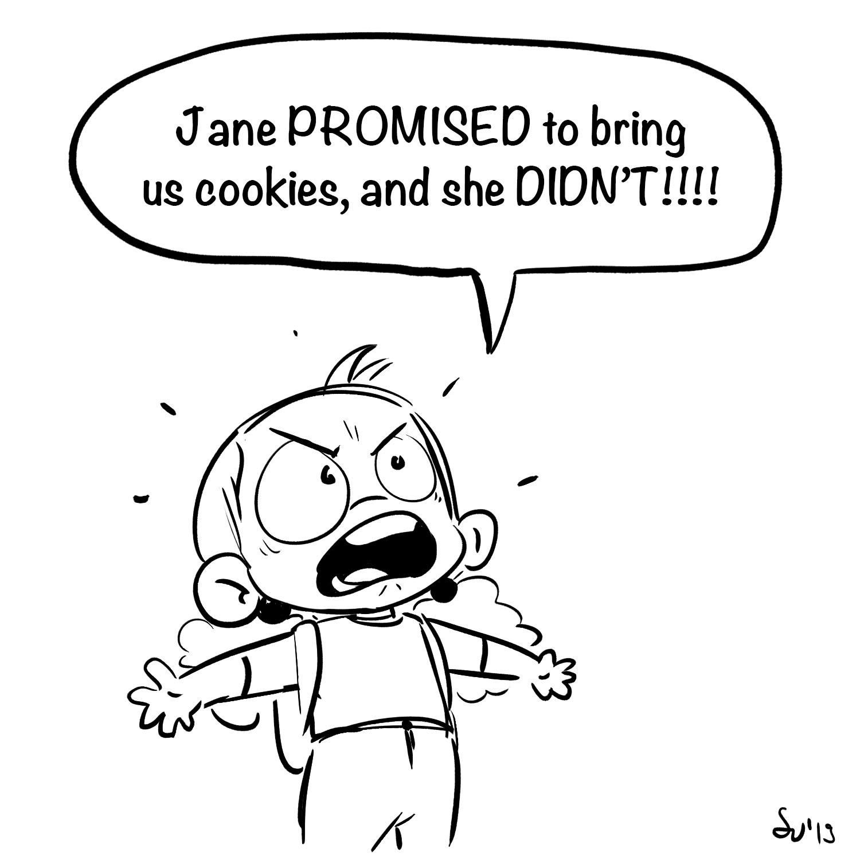 514_Promises2.jpg