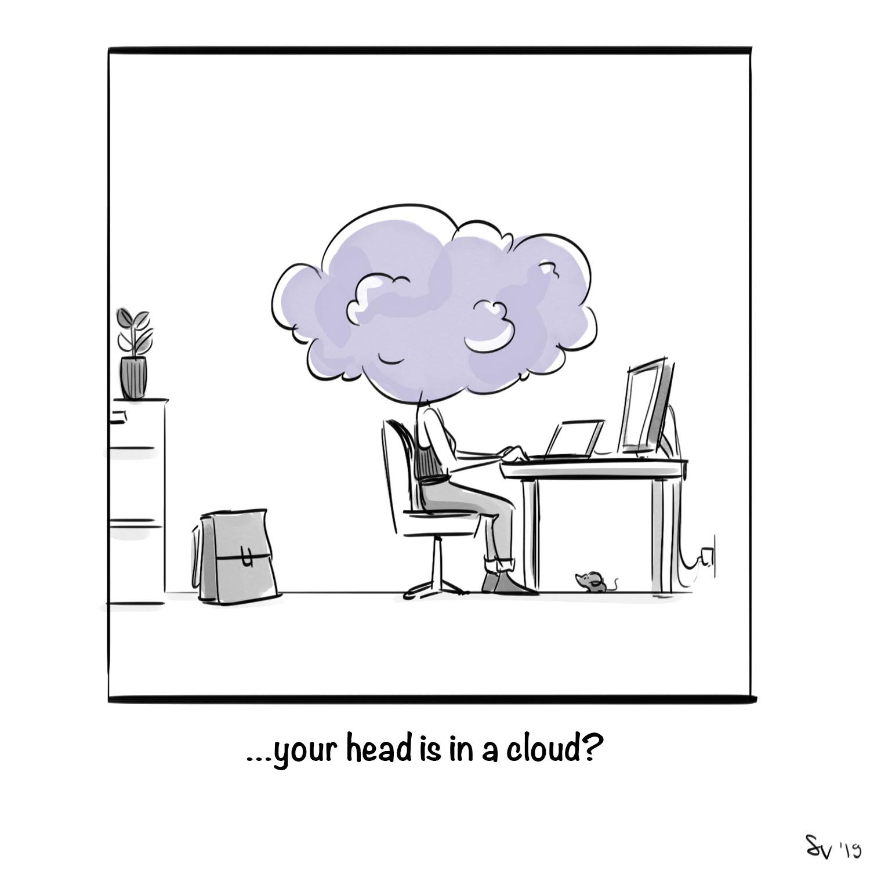 530_Cloud_2.jpg