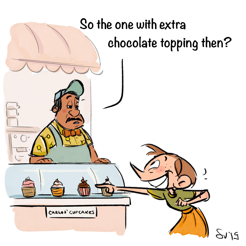 536_Cupcake_7.jpg
