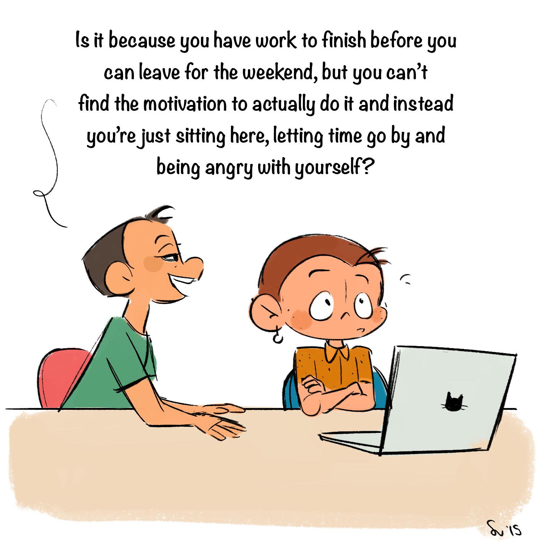 538_Procrastination9.jpg