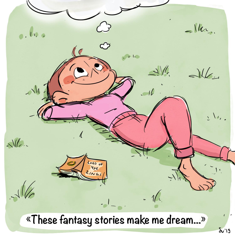 546_Daydreaming1.jpg
