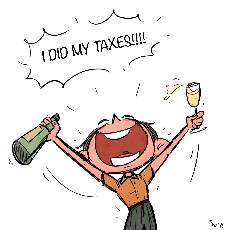 550_Taxes_04.jpg