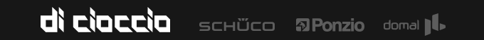 schuco-ponzio.png